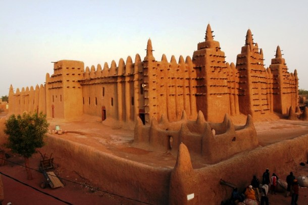 mosque-of-djenne-3