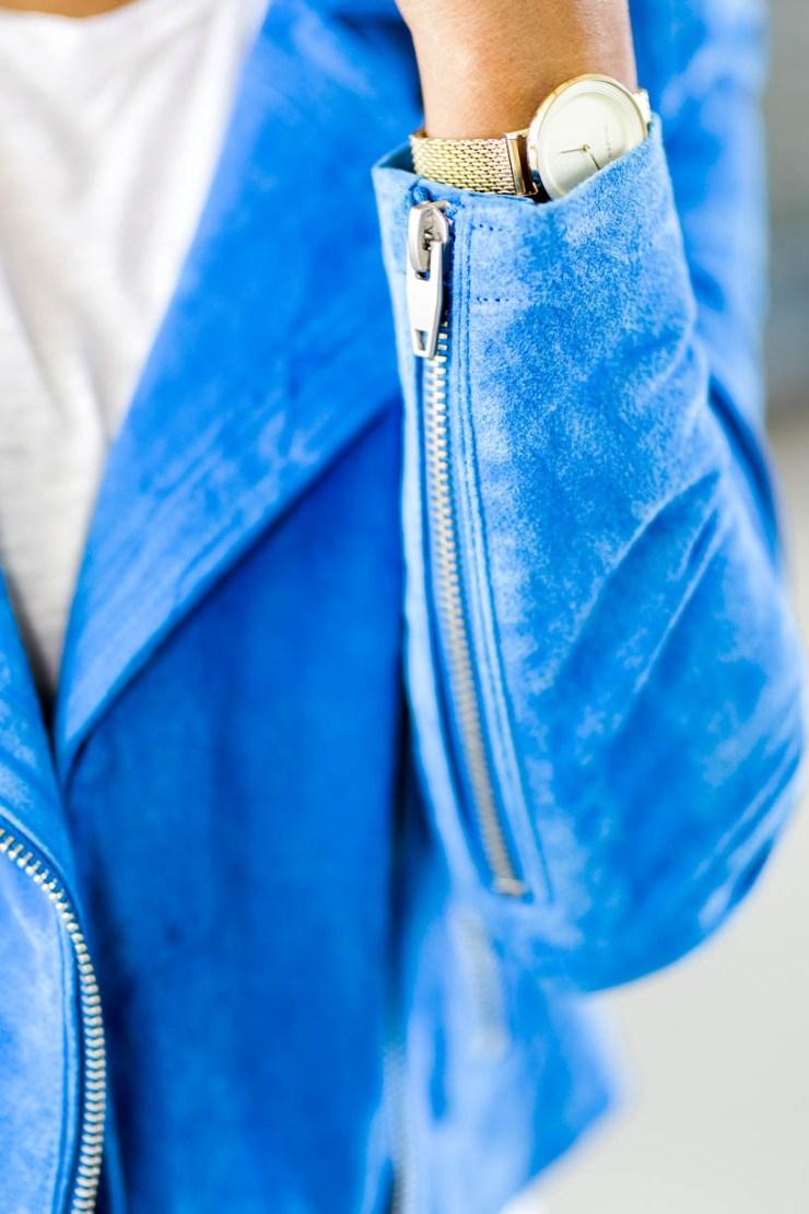 Blue Leather Jacket-AtlantaLifestylePhotographer-20-(ZF-3042-75849-1-020)