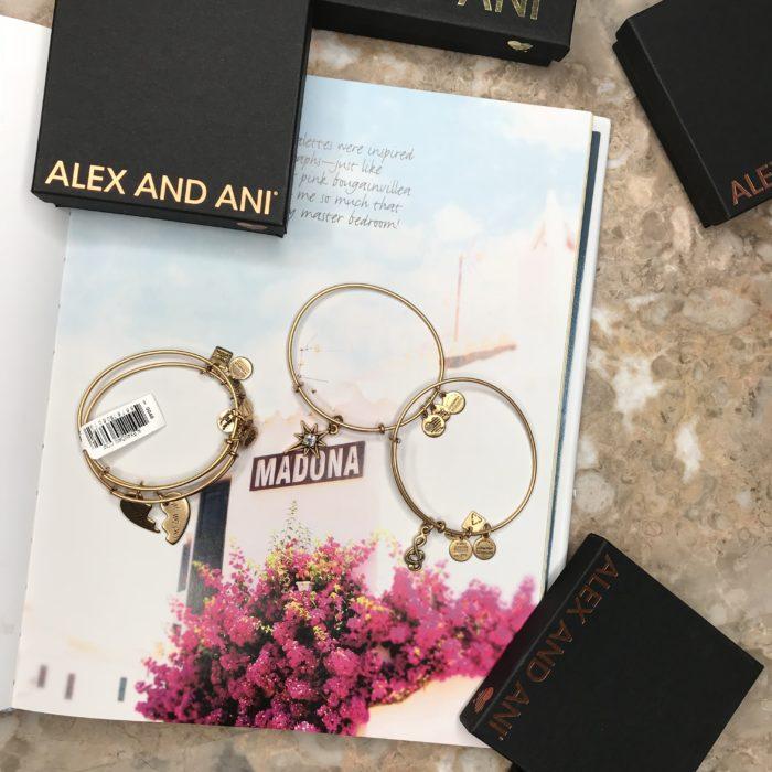 alex-and-ani-moa