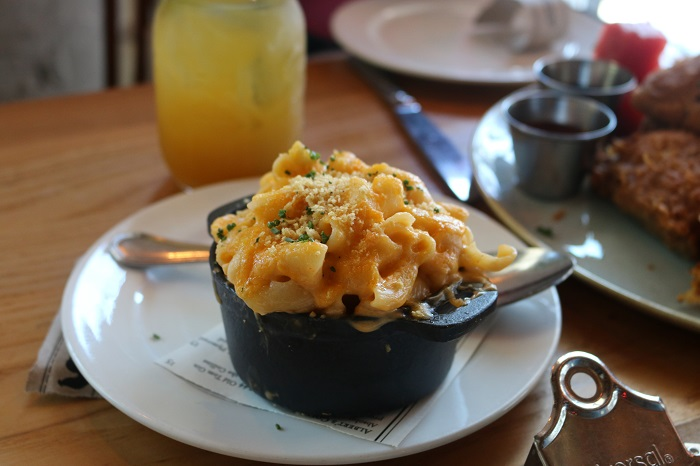 yardbird-mac-and-cheese