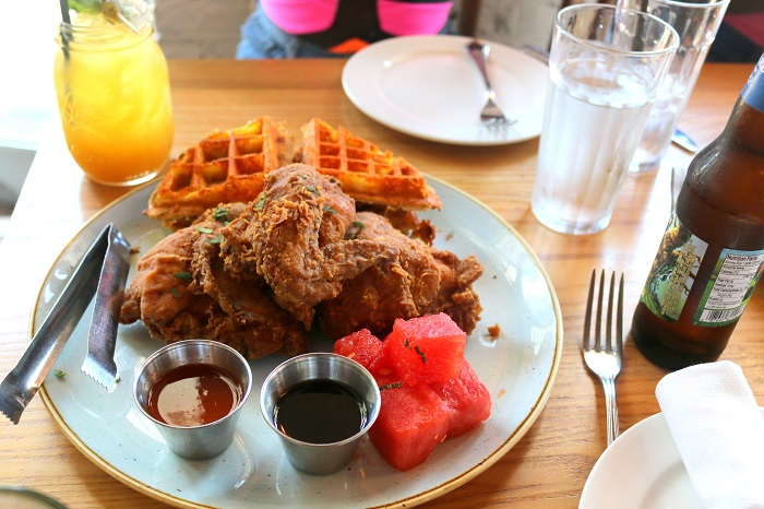 yardbird-miami