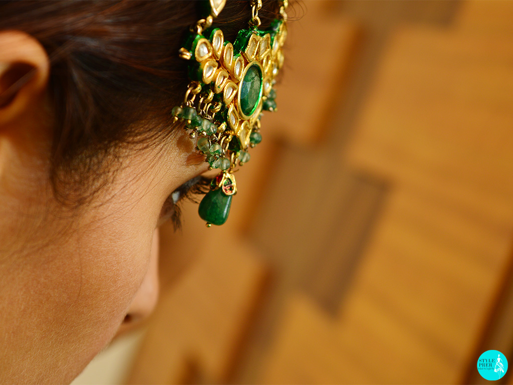 Traditional Passa By Dilan Jewels From Velvetcase