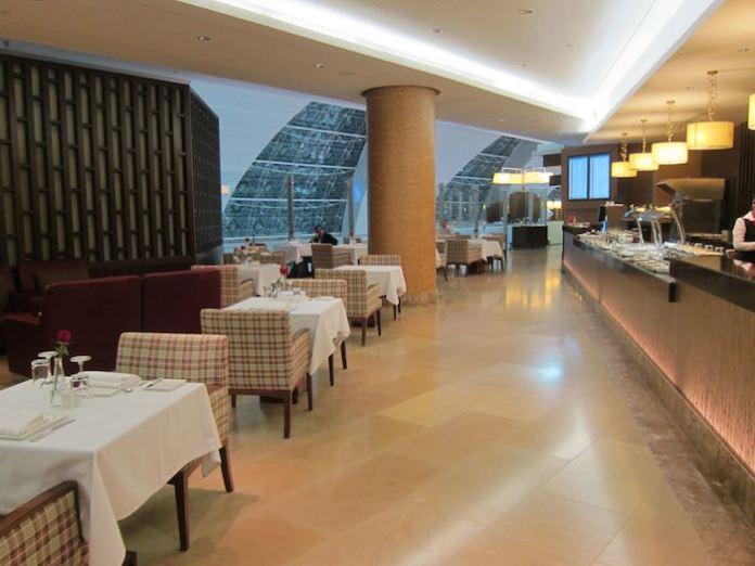 Emirates-First-Class-Lounge-Dubai-68