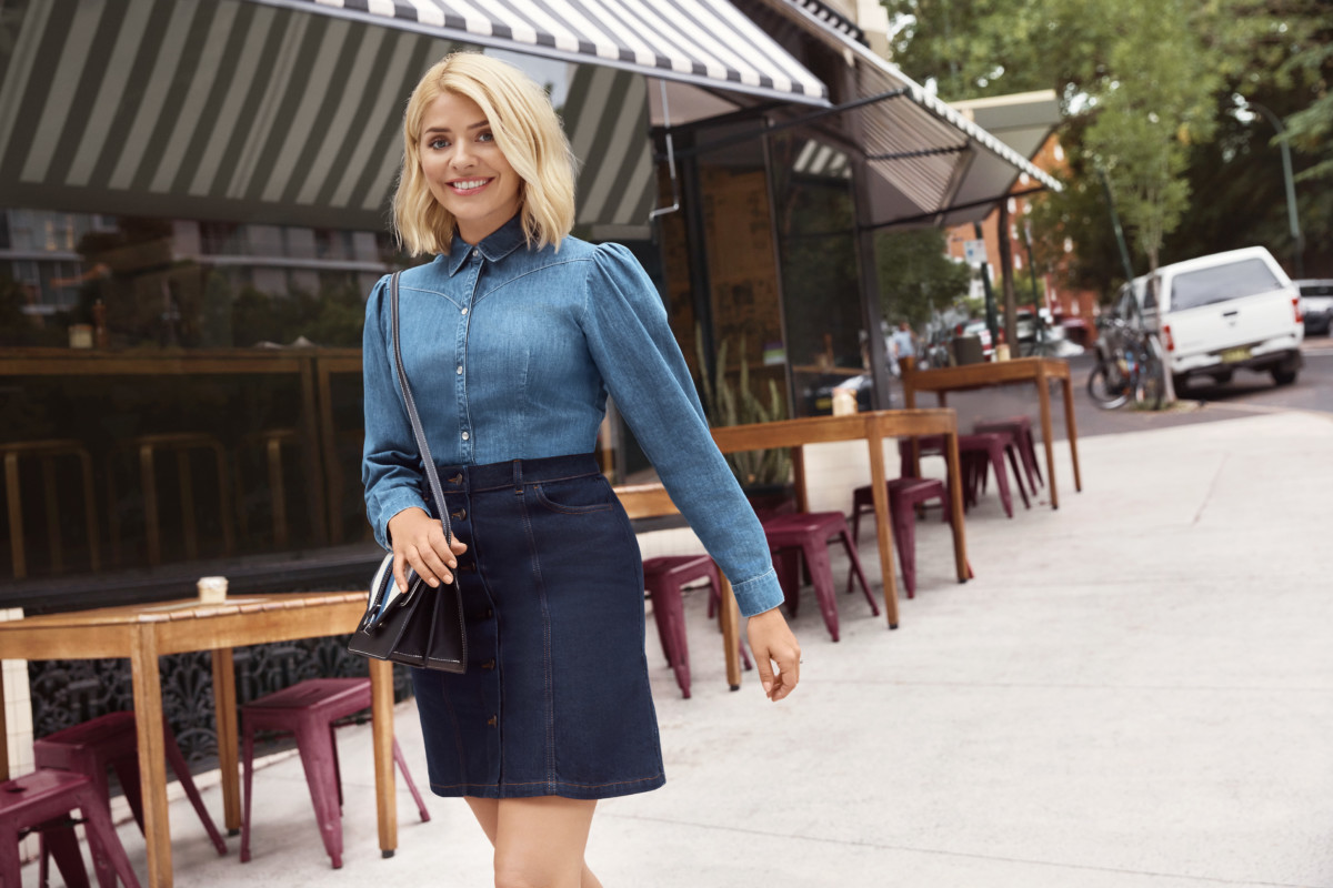 holly-willoughby-marks-and-spencer-1
