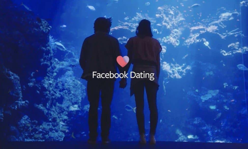 african dating ghana