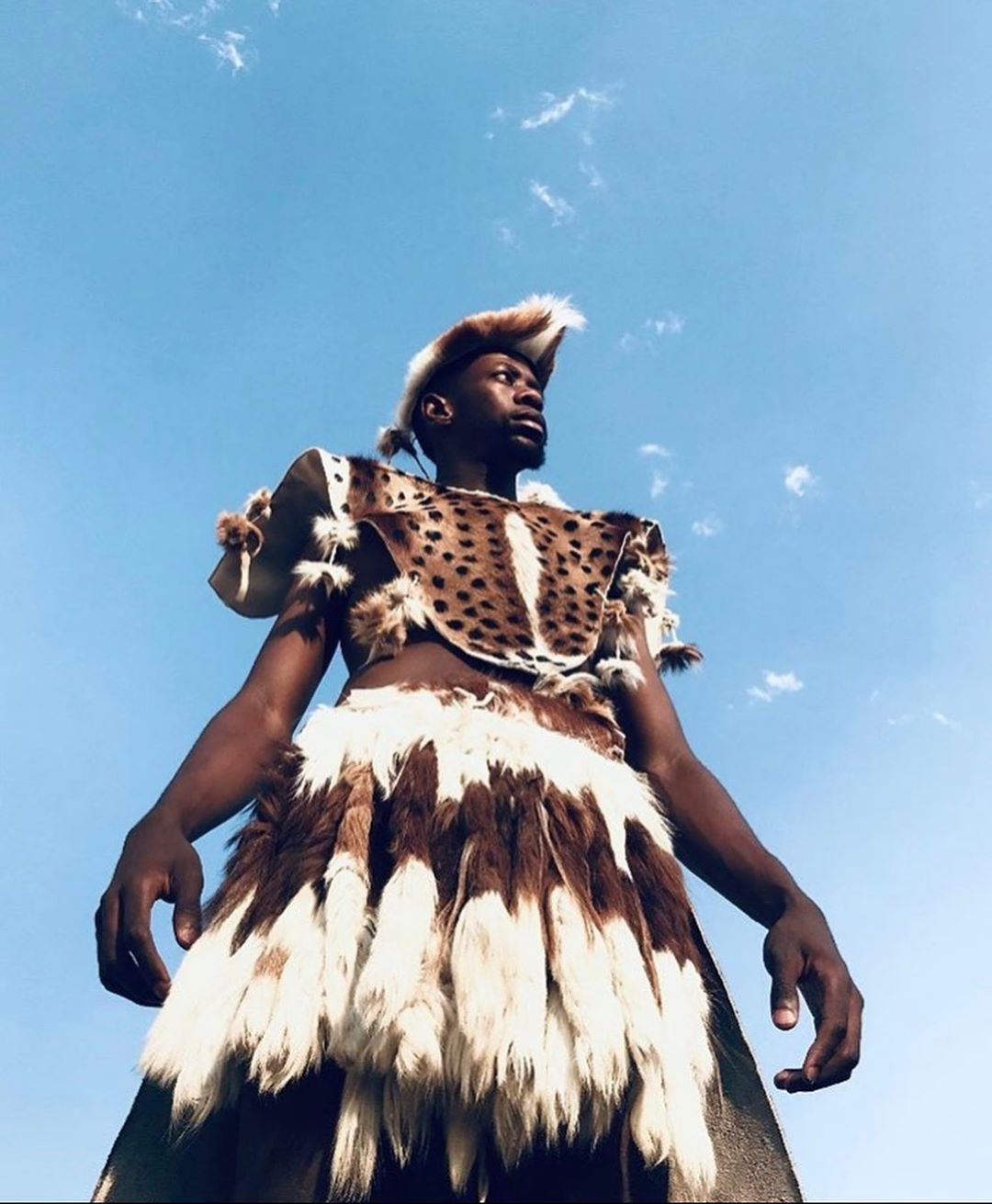 south-african-heritage-day-culture