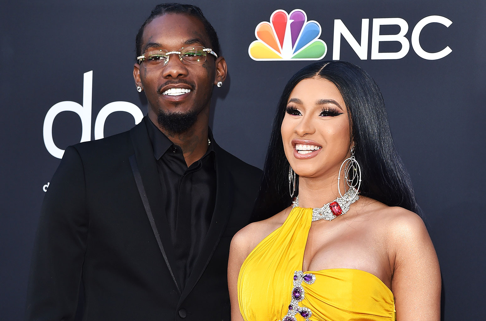 cardi-b-offset-back-together-asuu-fg-meeting-victor-moses-spartak-latest-news-global-world-stories-friday-october-2020-style-rave