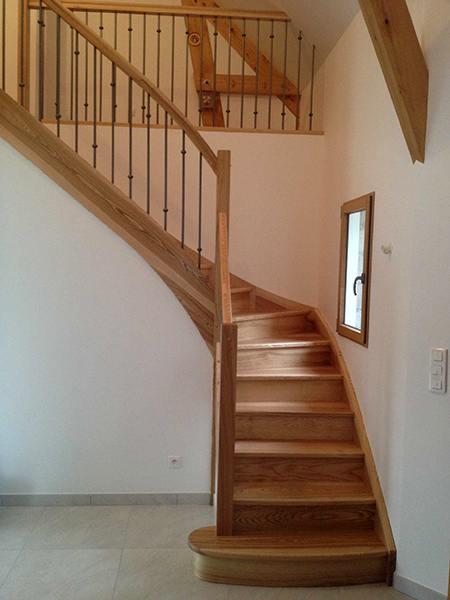 Styl'escalier
