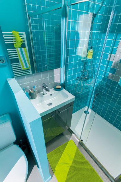 salle d eau avec toilettes i styles de bain