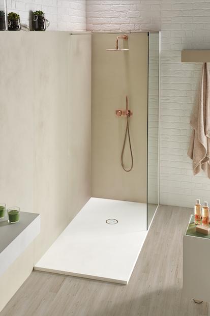 styles de bain