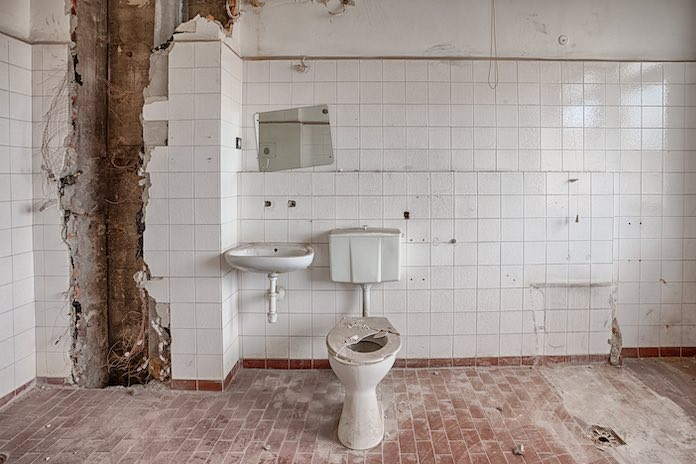 https www stylesdebain fr prix renovation salle de bain