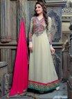 Indian Ethnic Dresses for Women