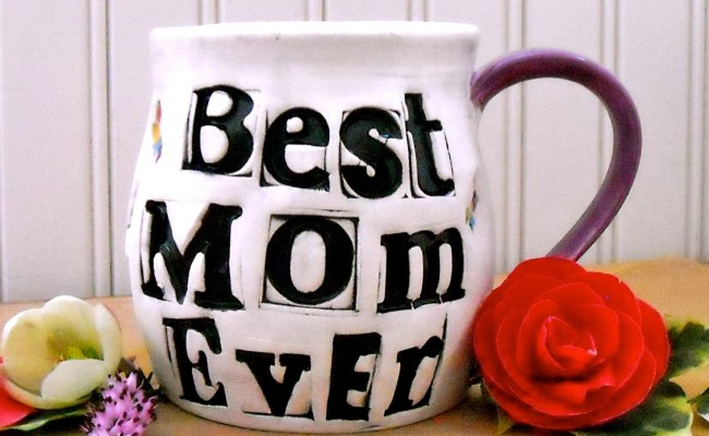 Christmas Gift Ideas For Family Members Cheap List For Siblings Parents