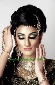 bridal wedding hairstyles trends