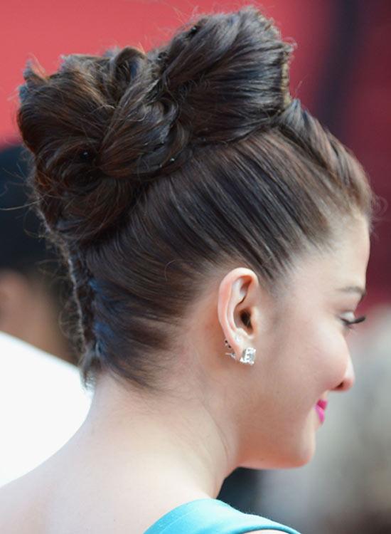 Bridal Wedding Hairstyles Trends 2016 2017