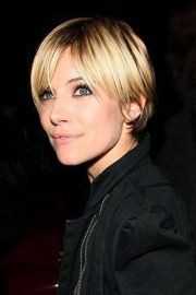 latest summer short hairstyles