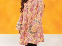 Kayseria Best Winter Dresses Collection 2017-18 Pret, Fabric & Ladli images 8