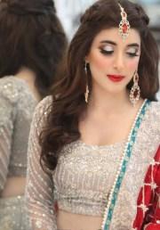 formal asian pakistani party makeup