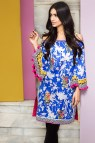 2018 Summer Lawn Dress Collection