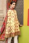 2018 New Pakistani Dress Collection