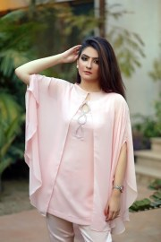 beautiful pakistani eid dresses