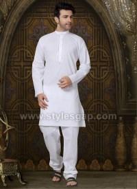 Latest Men Wedding Dresses Mehndi Barat Walima Collection ...
