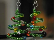 Latest Christmas Jewelry Gift Ideas for Her/ Xmas Jewelry Trends images 5