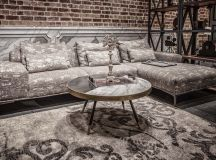 Dolce Vita Home Winter Exhibit Top Designer Brands 2017 images 2