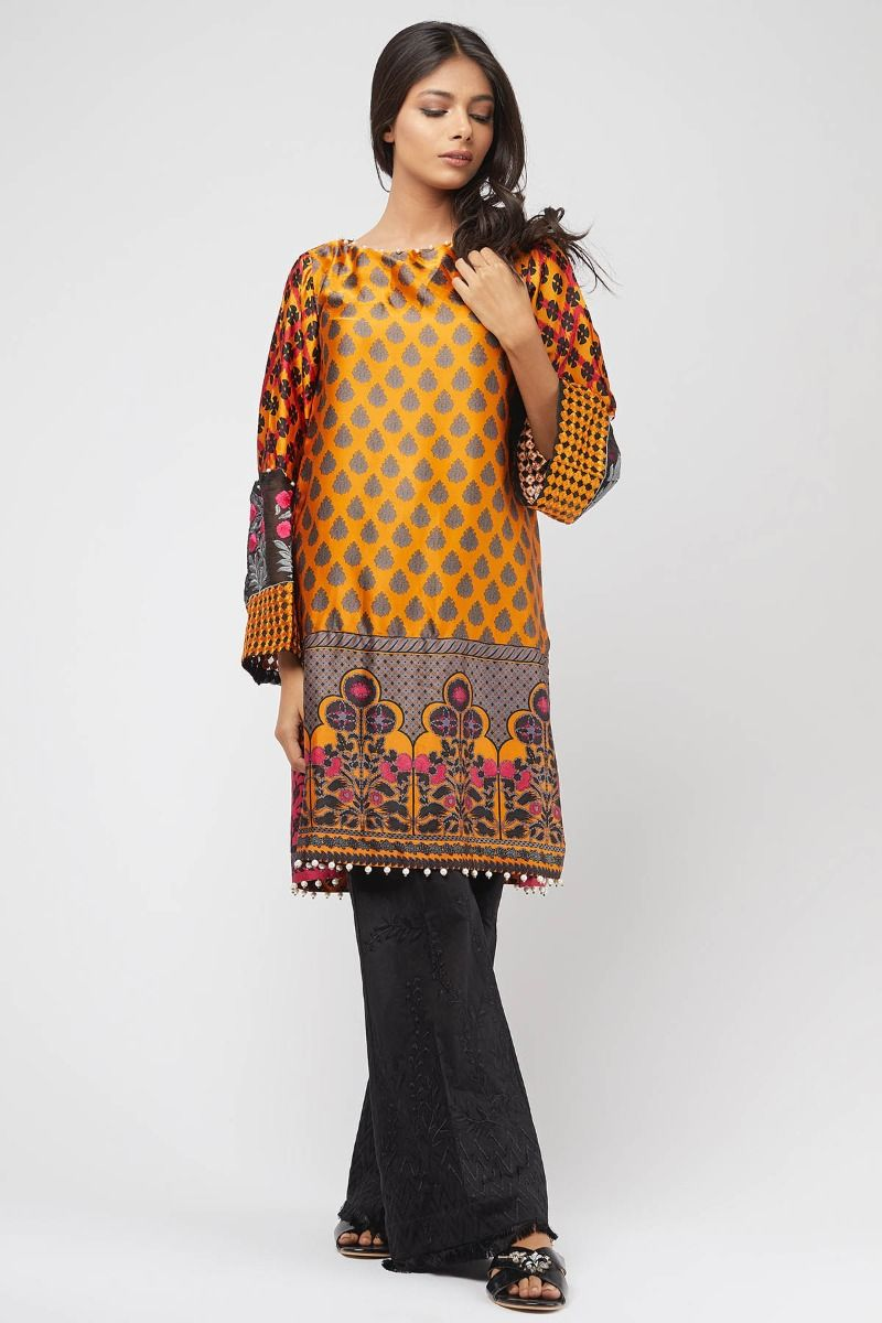 Latest Winter Shirts Designs Amp Styles 2018 2019 Collection