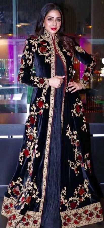 Velvet Gowns Winter Velvet Dresses Designs Latest Trends