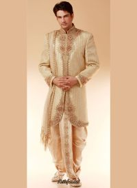 Indian Grooms dress designs 2017
