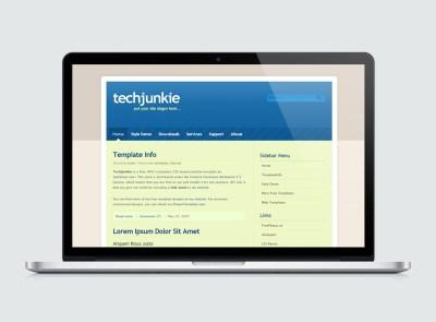 Techjunkie