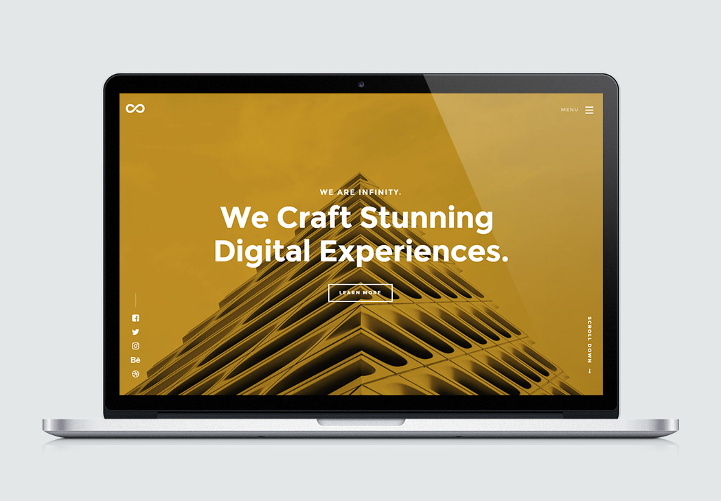 free website templates  high