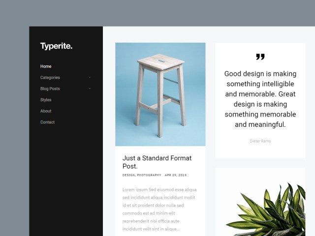Typerite 01