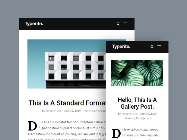 Typerite 02