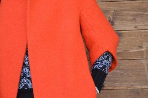 maryling-dettagli-cappotto-coat