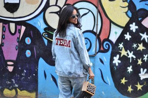 alessia_canella_styleshouts_vicenza_trend_toppe