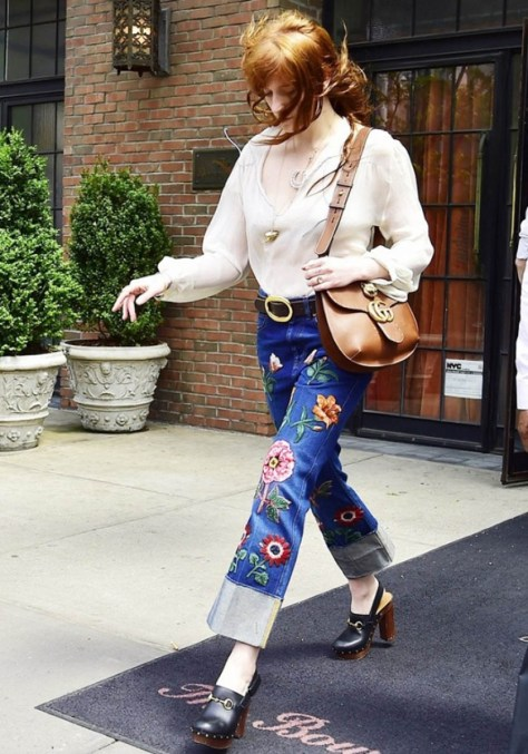 street_style_trend_toppe_jeans_gucci