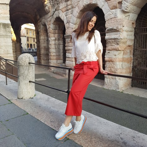 alessia-canella-blogger-glamour-beautyreporter