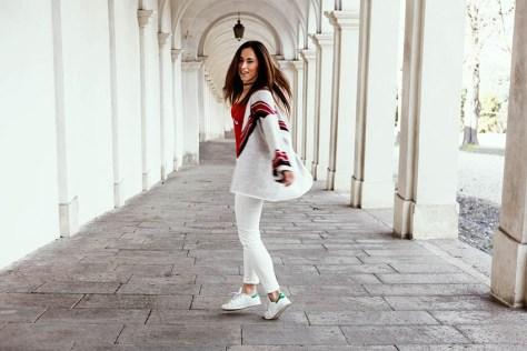 guide_look_shana_blogger_consigli_outfit_primavera_2017