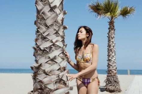 italian-fashion-blogger-bikini