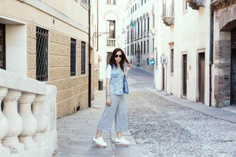 come_indossare_tutina_shana