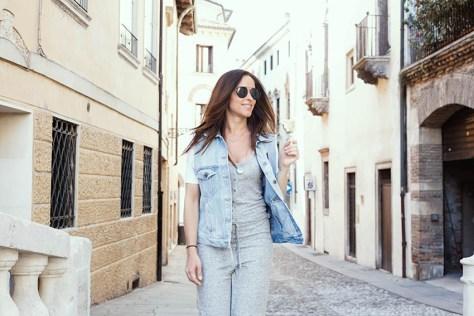 look_casual_consigli_alessia_canella