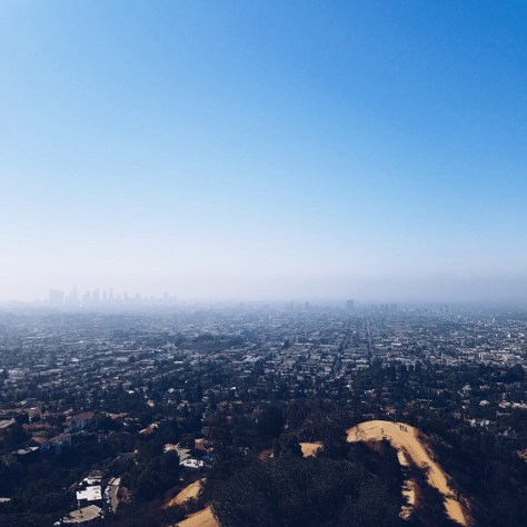 vista-griffith-observatory-view
