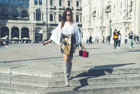 italian_blogger_fashion_alessia_canella_milan_fashion_week_outfit
