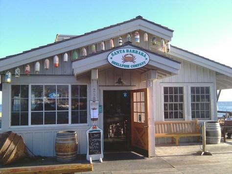 santa-barbara-shellfish-ristorante