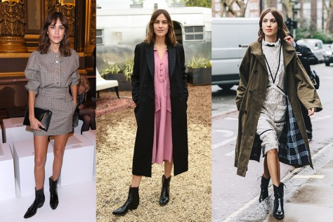 alexa_Chung_western_boots_outfit