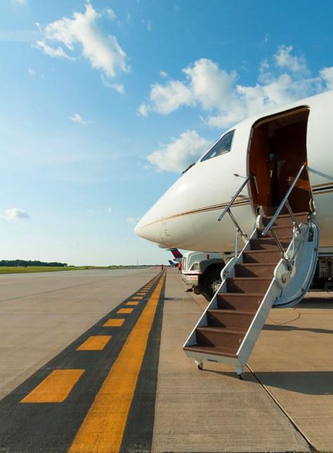 volare_con_jet_privato_jetapp