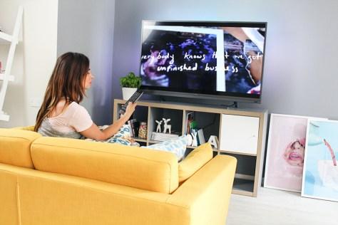 televisione-per-vedere-serie-tv