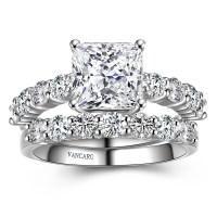 wedding ring set for women - Wedding Decor Ideas